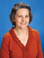 Dr. Laura E. Al-Sayed, MD, FAAP