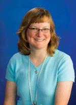 Karin L Barnes, MD, FAAP