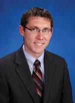 Kevin N. Bartow, MD