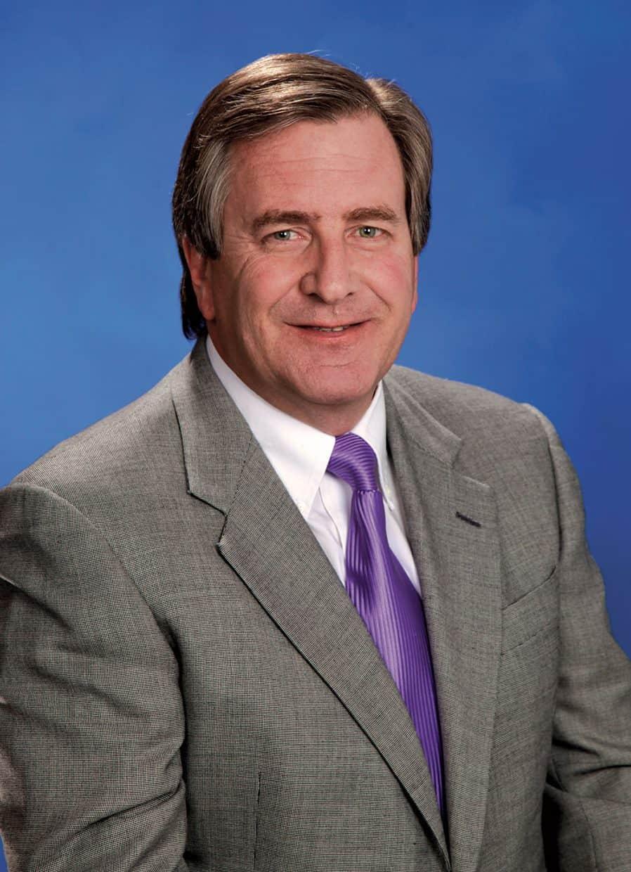 Bradley Keith Bittle, MD, FCCP, D-ABSM