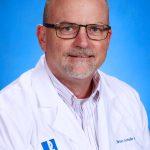 Brian C. Schafer, MD