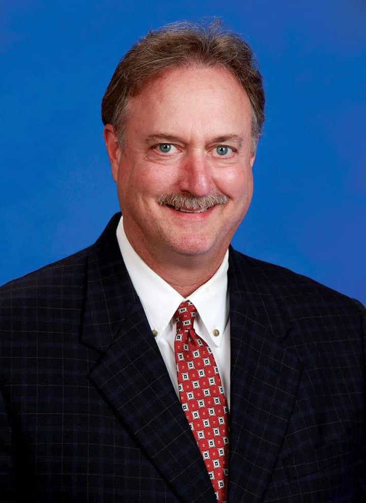 Dr. Tom B. Brumitt, DO