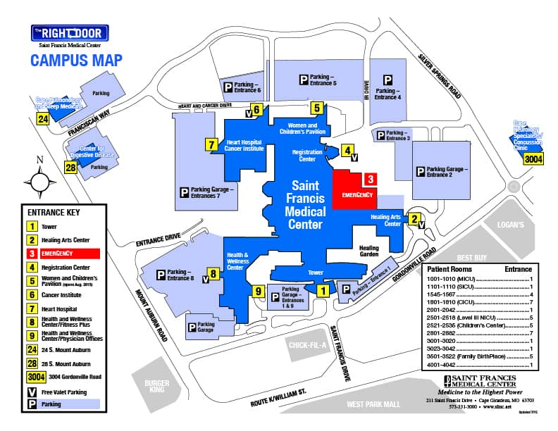 Campus Map July 2015_Artboard 1[1]