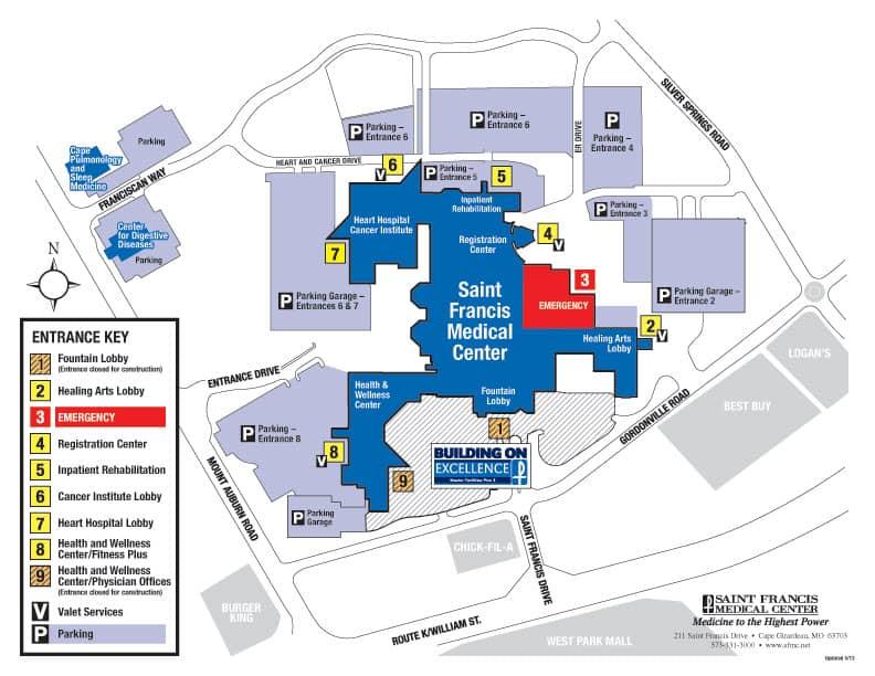 Campus-Map_