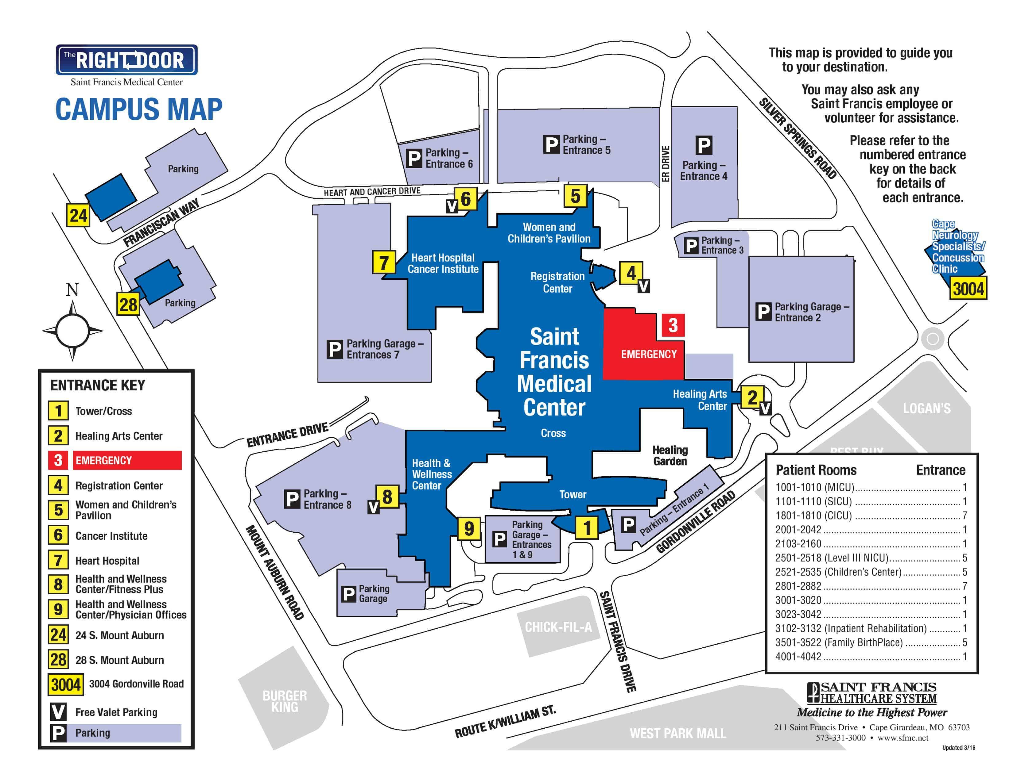 CampusMap_040616-page-001
