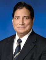 Abdul Basit Chaudhari, MD