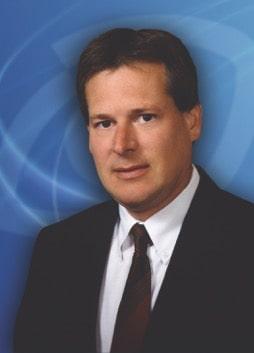 David Westrich