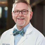 Dr. Ryan M. Davis, MD