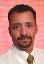 Derek L. Fimmen, MD