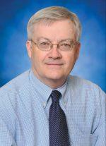 Joseph C. Dwyer, MD, FACC