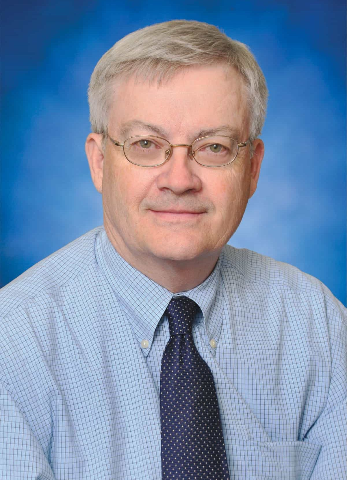 Joseph C. Dwyer, MD, FACC