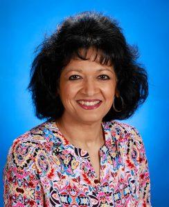 Bindu Finnell, MD