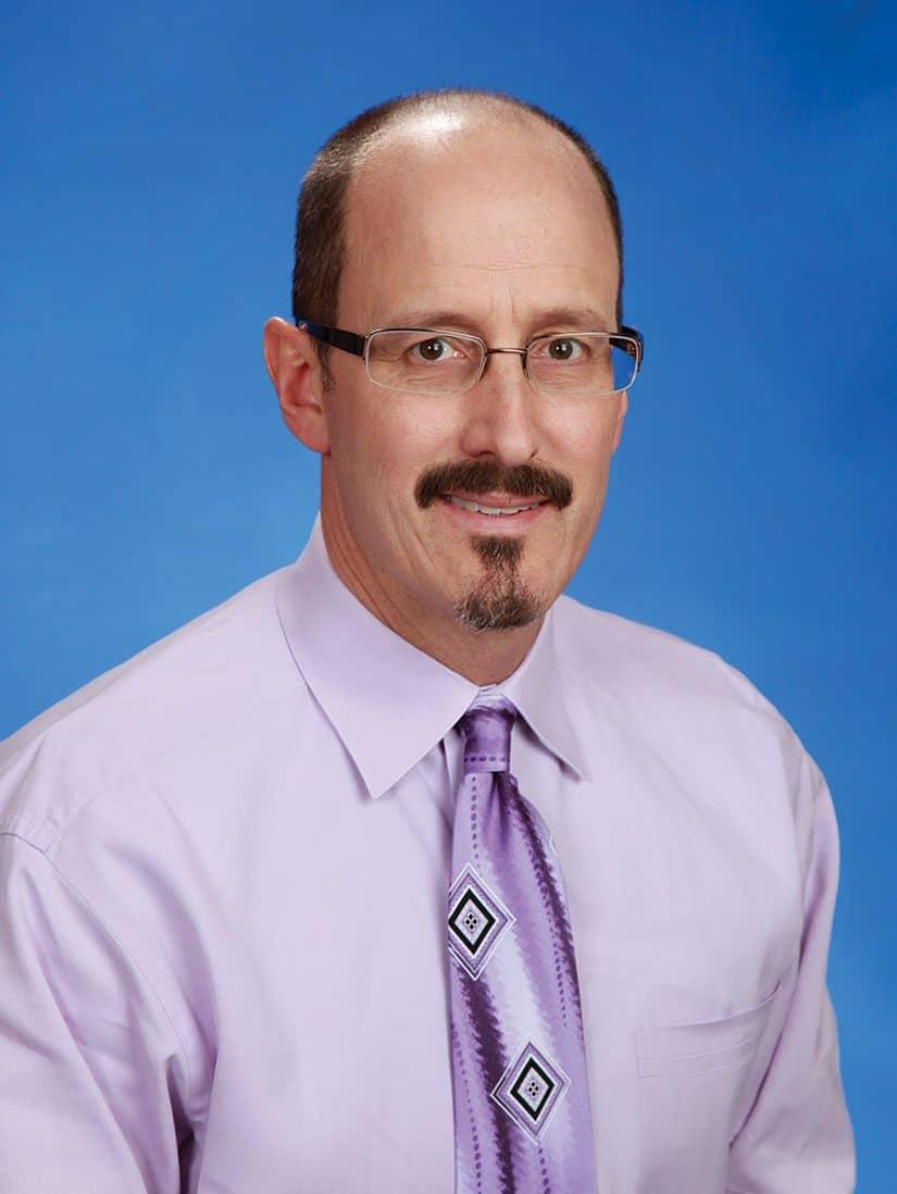 Jonathon K. Foley, MD, FACS