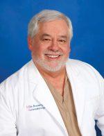 Michael R. Freeman, MD