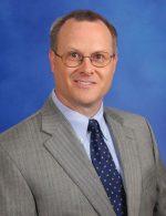 W. Keith Graham, MD, D-ABSM