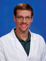 M. Kevin Hammond, MD, FACEP