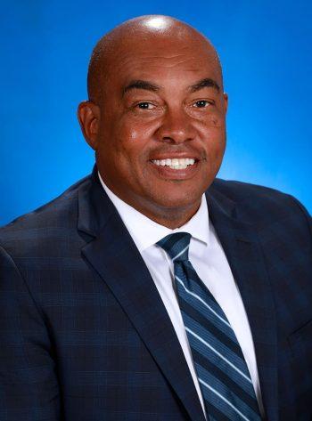 Franklin Hayward II, DO