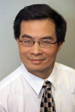Huan L. Nguyen, MD