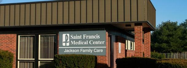 Jackson_family_care