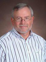 Mark C. Kasten, MD