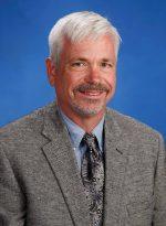 Michael S. Killen, MD, FACEP