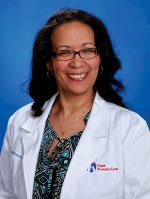 Joy L. LeDoux Johnson, MD