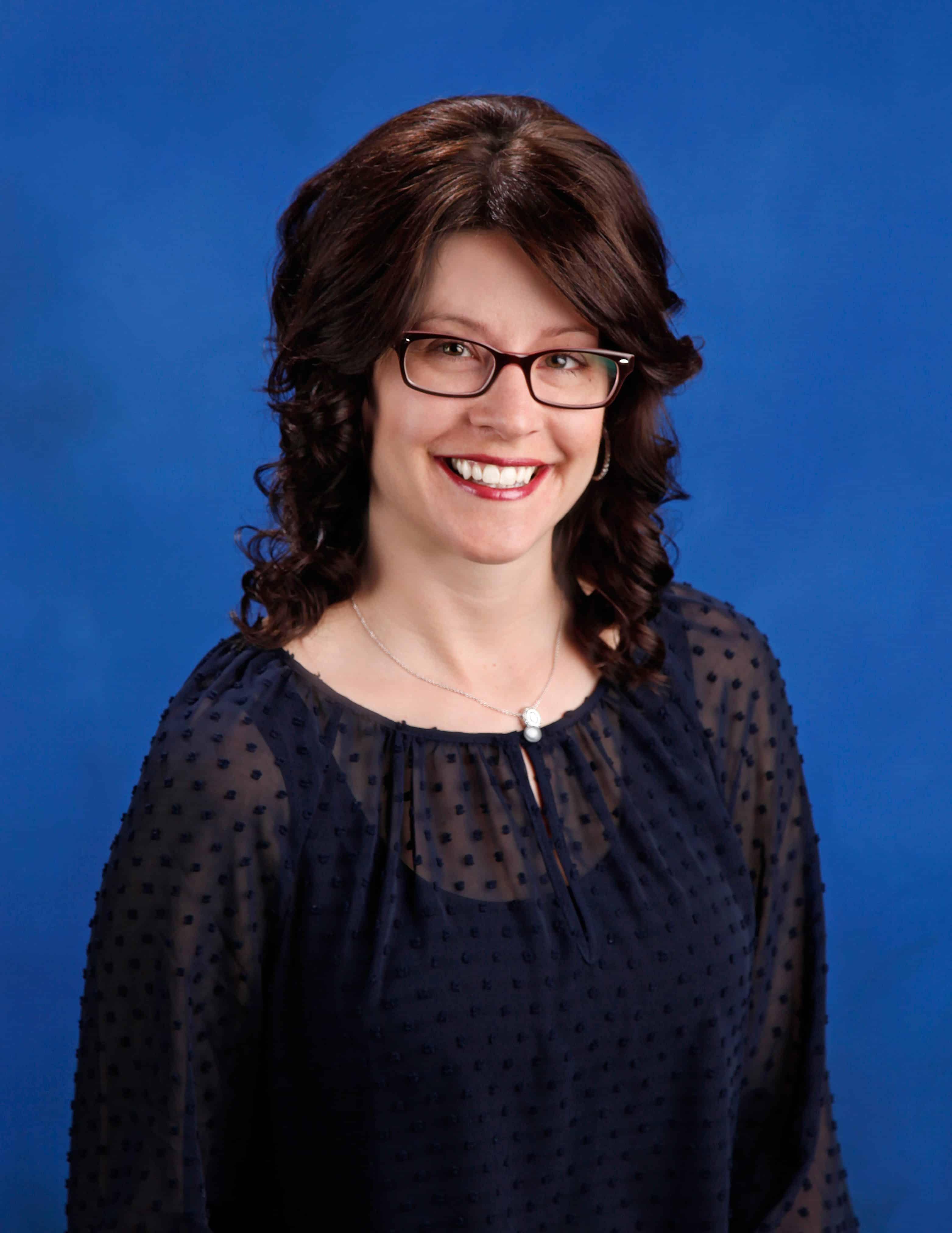 Sara A. Lorenz, MD, FACOG