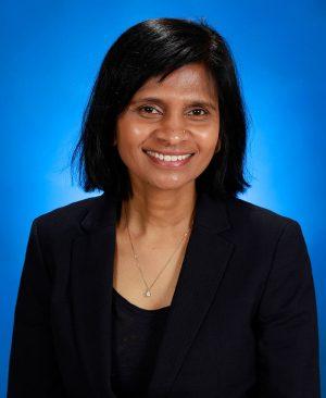 Devika R. Nagaraj, MD