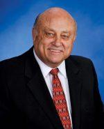 Robert L. Robbins, DO