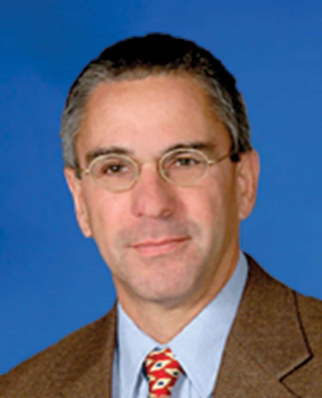 David Schnur, DO