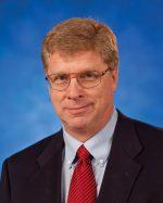 William D. Stahr, MD