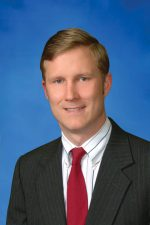 Jeffrey S. Steele, MD, DABA, DAPTE