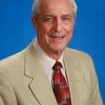 Clifford R. Talbert Jr., MD, FACC