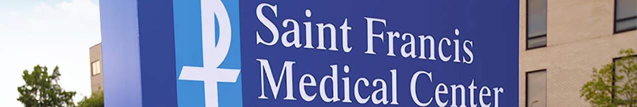 cancerOutreachClinics
