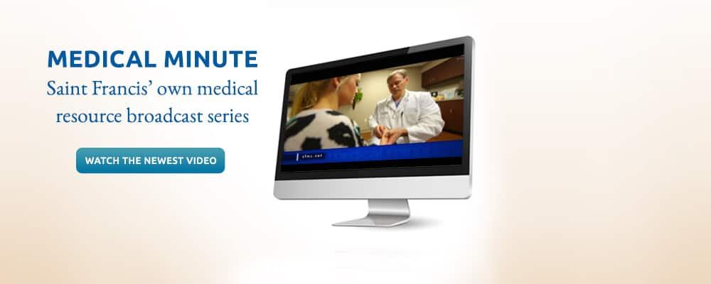 medical-minute-slide