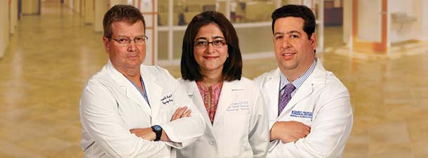 medical_partners_