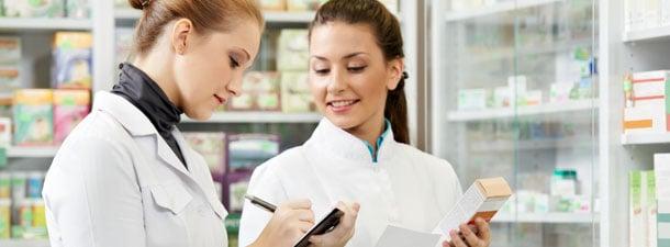 pharmacy_