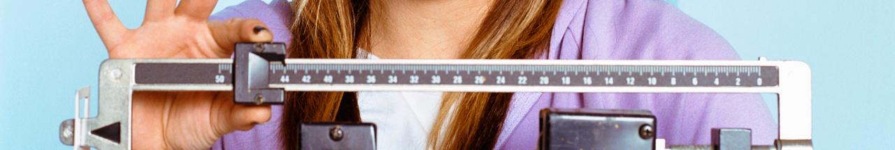 Weight Loss Solutions at Saint Francis