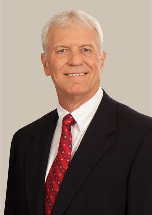 Kevin A. Govero