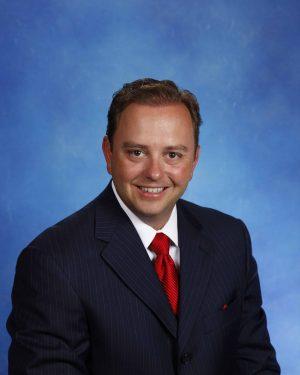 Jason Siener
