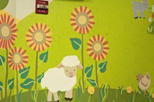 Murals_PedER-Farm