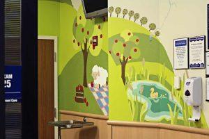 Murals_PedER-Orchard
