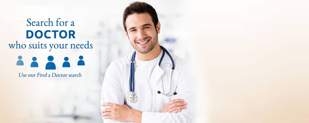 banner-doctor