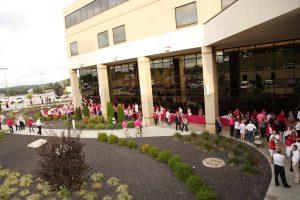 PinkUp13-Shopping