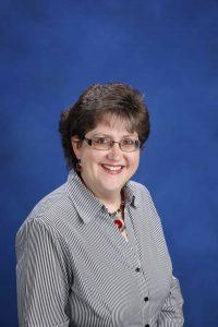 24147-95 Lori Pettet Headshot