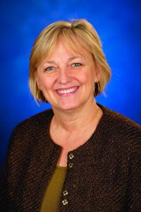 Abrams Cathy 2011