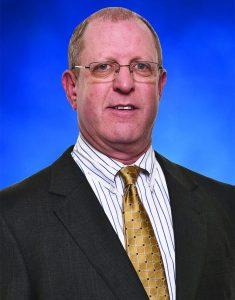 Donald S. Piland, MD