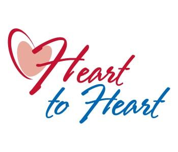 hearttoheartlogo_web