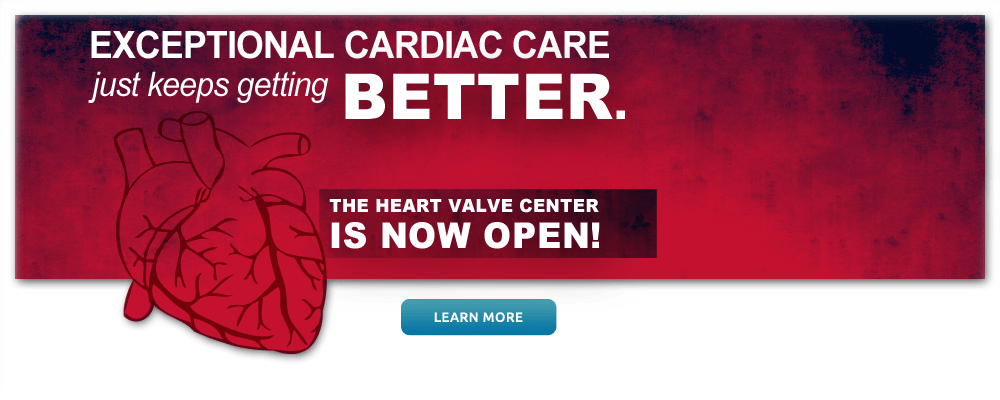 HeartValveCenter_slider