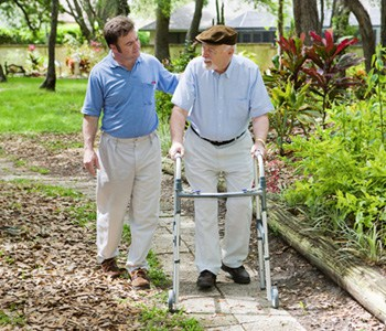 Exercise After Knee Replacement Surgery Saint Francis